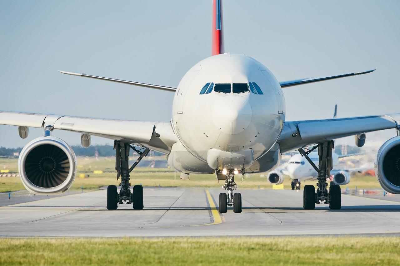 air freight demand