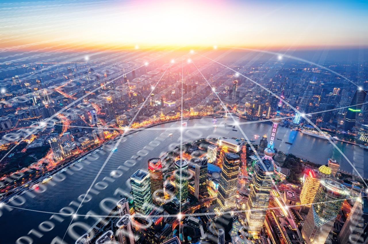big data ecommerce
