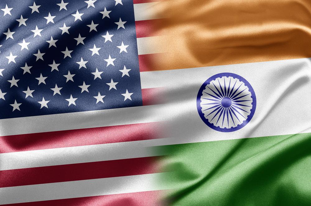 us india trade